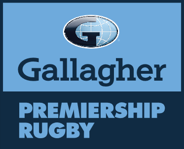 Gallager Premiership Rugby