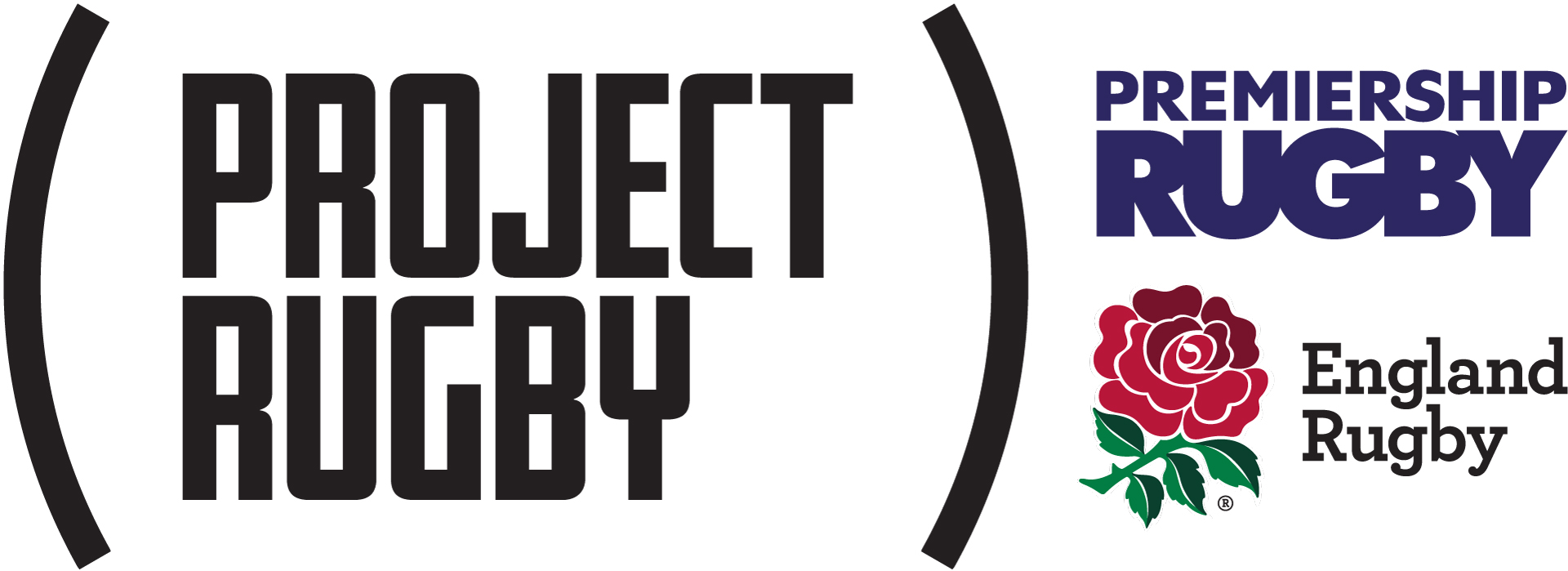 Project Rugby
